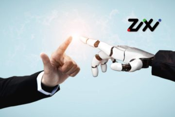 Net Insight Joins the Zixi Enabled Network Facilitating Interoperability With Other Partners