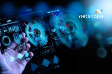 Netskope to Enhance Data Security for Microsoft Teams