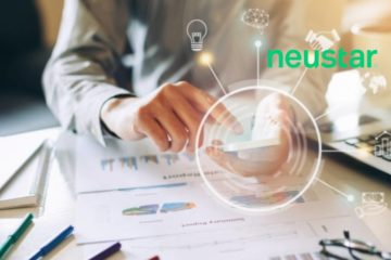 Neustar Introduces Services Aimed at Fulfilling Stringent Consumer Privacy Compliance Standards