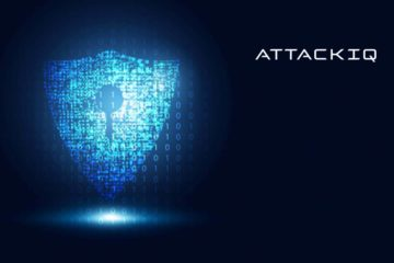 New AttackIQ Emulation Plan Empowers Enterprises to Assess Risks Against APT29 Cyberattacks