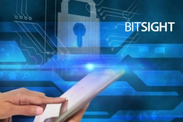New BitSight Innovation Addresses Security Challenges Created by Massive Global Shift to WFH