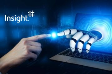 New Insight IoT Platform Solves Universal Challenges Across Industries