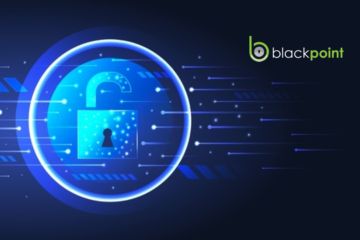 New MSP Clients of Blackpoint Cyber Can Try Its 24/7 MDR Service for 90 Days With No Strings Attached