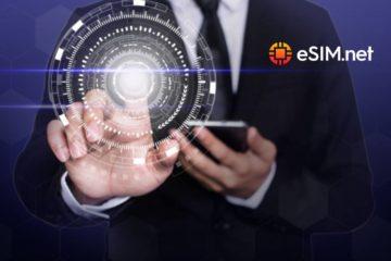 New PAYG eSIM Helping Households in Mobile Network Black-Spots