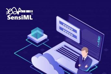 New Web-Based AutoML Tool from SensiML Makes AI for IoT Easier than Ever