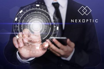 NexOptic Joins Qualcomm Platform Solutions Ecosystem
