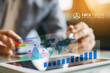 NexTech AR Provides Update on Acquisition of WFH Virtual Events Webcasting Software Company Jolokia