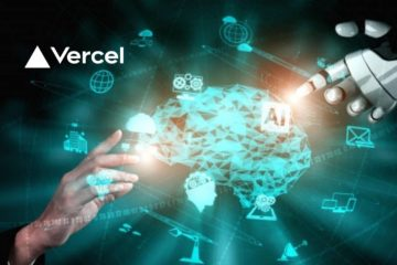 Next.js creator, Vercel, Raises $21 Million with Series A Funding Led by Accel to Transform Frontend Experience for 11 Million Worldwide JavaScript Developers