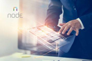 Node Unveils First Self-Service AI Platform to Extend AI Access Beyond Developers