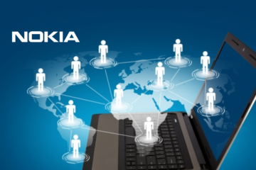 Nokia Publishes People & Planet Report 2019 as It Looks to Keep People Connected Through the Pandemic