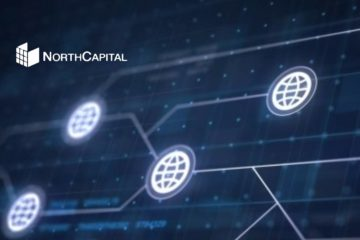 North Capital Adapts Its TransactCloud Technology to PPP Loans