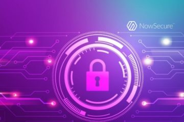 NowSecure Announces Free Mobile App Security Testing Software and Services Programs to Support Massive Global Mobilization