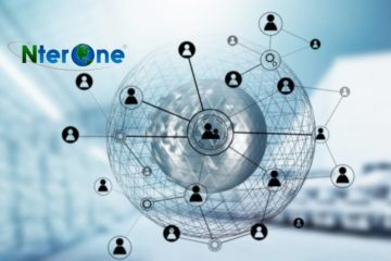 NterOne Announces Invitation Into the Cisco DSI Partner Program