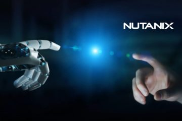 Nutanix Partners With Udacity to Offer Hybrid Cloud Nanodegree Program