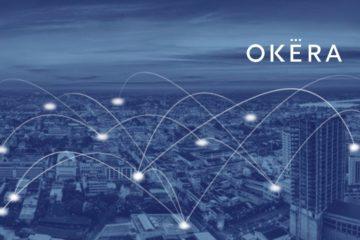Okera Raises $15 Million to Meet Growing Customer Demand, Names Nick Halsey CEO