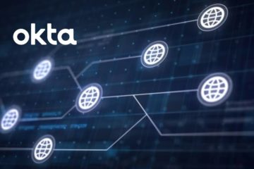 Okta Achieves Oracle Validated Integration With Oracle E-Business Suite