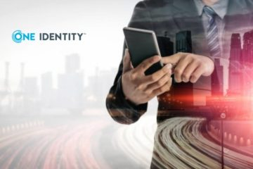 One Identity to Bolster Microsoft SQL Server and Azure SQL Database Security with End-to-End Privileged Access Management