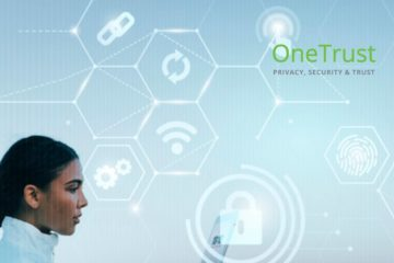 OneTrust Launches PrivacyConnect Online Series of Free Events