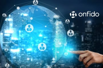 Onfido Partners with GetID to Streamline Identity Verification Technology for Admiral Markets with a Fast Hybrid Approach