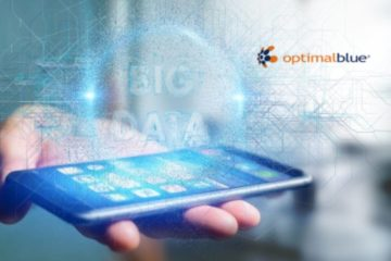 Optimal Blue Launches Market Analytics Solution in Response to Significant Demand for Market Data