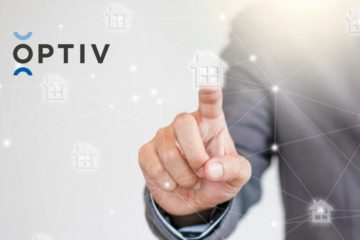 Optiv Hires Deloitte Stalwart Kevin Lynch as Chief Executive Officer