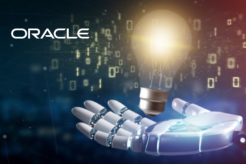 Oracle Achieves FedRAMP High Authorization for its Oracle Cloud Infrastructure-Government Cloud Offering