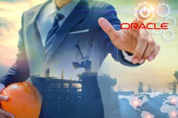 "Oracle Corporation Recommends Shareholders Reject ""Mini-Tender"" Offer by Ponos Industries LLC"