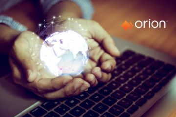 Orion Acquires Tekmark, Strengthening Expertise in Financial Services and Telecommunications