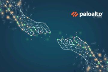 Palo Alto Networks Completes Acquisition of CloudGenix