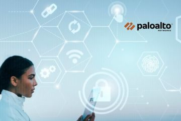 Palo Alto Networks Secures FedRAMP 'in Process' Milestone for Prisma Access