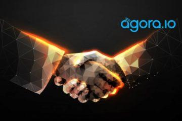 Passover Plans Go Virtual with Agora.io and Jewish Heritage Network Partnership
