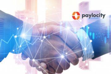 Paylocity Announces Acquisition of VidGrid