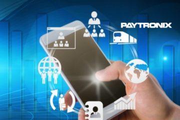 Paytronix Secures $10 Million