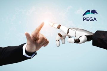 Pega Helps Accelerate Digital Transformation With Launch of Pega Kickstart Services