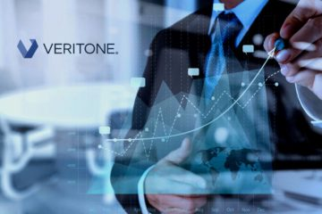 Pemberton Township Police Department Selects Veritone as Redaction Software Provider
