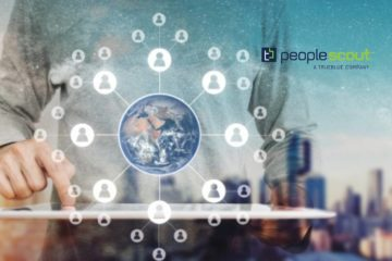 PeopleScout Named a 2020 Leader in RPO by Everest Group