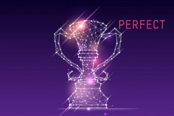 Perfect Corp. Is Recognized for Outstanding AI Beauty Tech Retail Innovation in the 33rd Annual Edison Awards