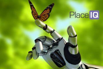 PlaceIQ Acquires Location Data and Foot Traffic Measurement Business FreckleIOT