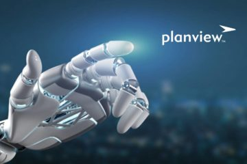 Planview Recognized as a Leader in 2020 Gartner Magic Quadrant for Enterprise Agile Planning Tools