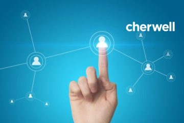 Planview and Cherwell Elevate Project Portfolio Management and It Service Management