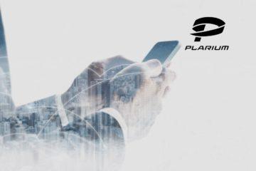 Plarium Releases Casual Adventure Game 'Undersea Solitaire Tripeaks' on Mobile