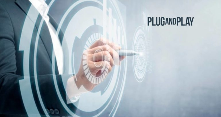 Plug and Play Partners with Sanofi as Anchor Partner for Innovation Platform