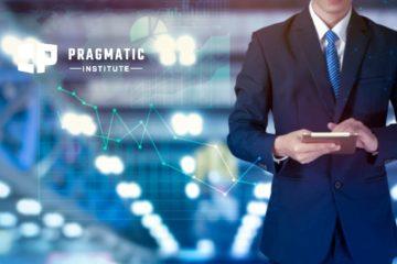 Pragmatic Institute Brings Data Science Training to Japan