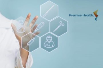 Premise Health Delivers Comprehensive Virtual Care to Clients and Members, With Nearly 20 Health Care Products Offered in a Virtual Environment