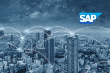 Procurement Solutions From SAP Help Businesses Shift to New Normal