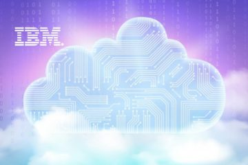 Prysmian Group Selects IBM To Help Accelerate Digital Transformation With Adoption of IBM Cloud