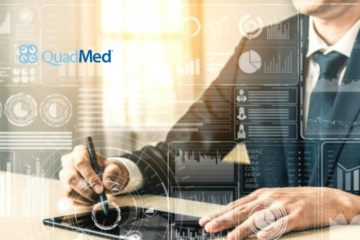 QuadMed Leverages Data Analytics to Lessen Financial and Population Health Impact During COVID-19 Pandemic