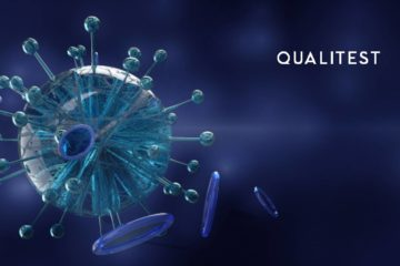 Qualitest Head of AI and Data Science Joins Israel Ministry of Health Research Advisory Group to Inform Coronavirus Response