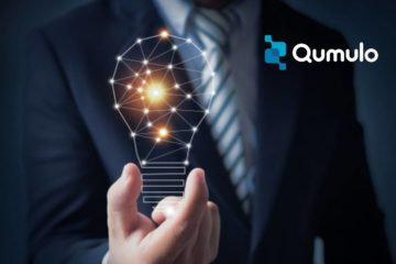 Qumulo Advances Collaborative, Cloud-Based High-Performance Media Workflows for Adobe Creative Cloud Video Applications