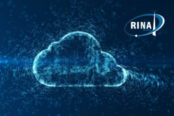 RINA Wireless Joins the Rural Cloud Initiative With Trilogy Networks